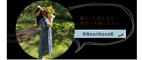 Noriko Owada