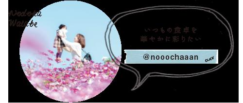 Nodoka Watabe