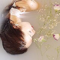 Sayoko Kuno
