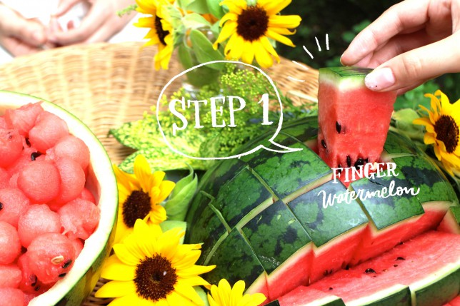 【08_08】STEP 1