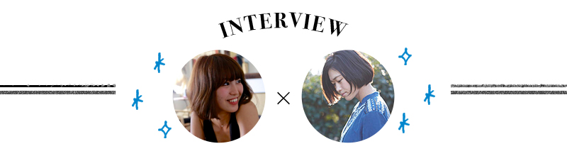 03sloggi_interview