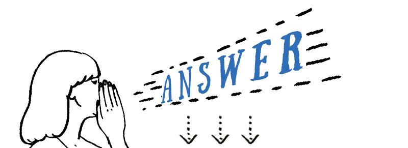 フォーマット_Answer_0319
