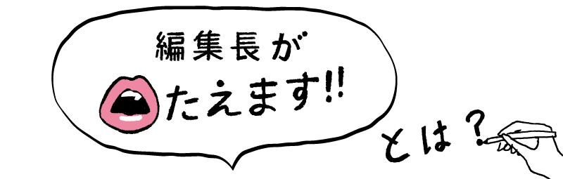 記事フォーマット_0410_about