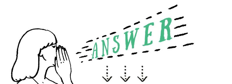 記事フォーマット_0410_answer