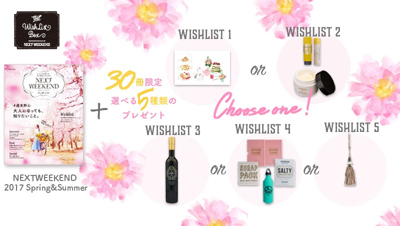 wishlistbox1704